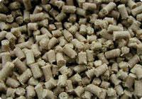 米ぬか栽培