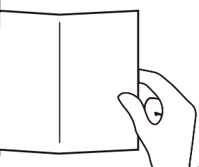 作り方2の図